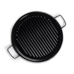 ASADOR grill esmaltado