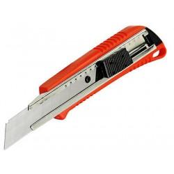 cutter top tools