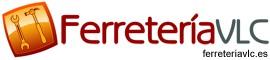 Ferreteria VLC